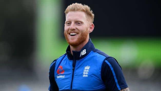 IND VS ENG 1st Test : Ben Stokes praises Virat Kohli's Innings