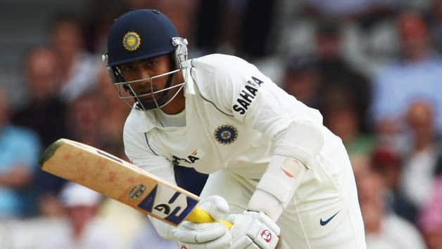 IND VS ENG 1st Test : Dinesh Karthik trolled after being dismiss for a duck