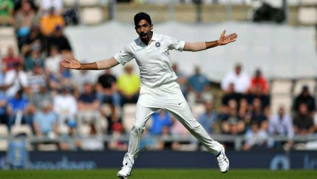 India vs England: There was lot of seam and swing more than we expected, says Jasprit Bumrah