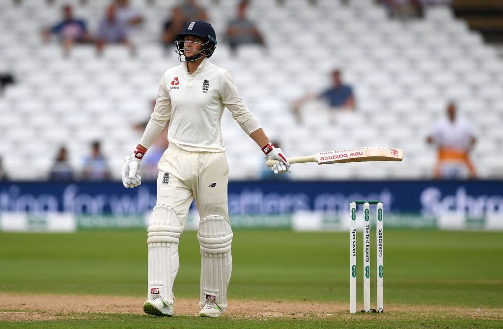 India vs England, 4th Test: England need Joe Root the batsman to deliver at Southampton