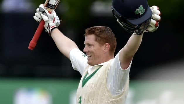 Ireland will send a team to Hong Kong Sixes after 7 years