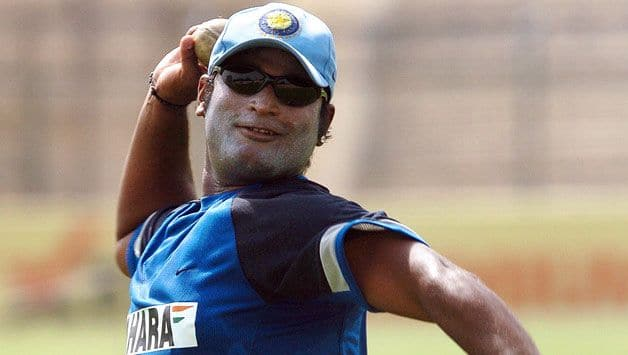 Ramesh Powar appointed as head coach of Indian Women Team