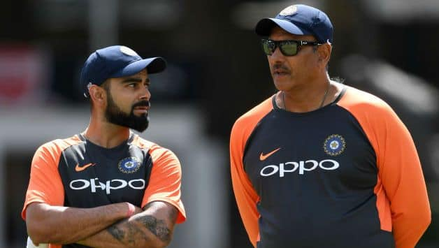 Will Virat Kohli name an unchanged India XI in Southampton Test ?