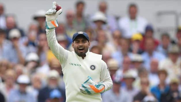 Rishabh Pant's emergence fills me with pride, says coach Tarak Sinha