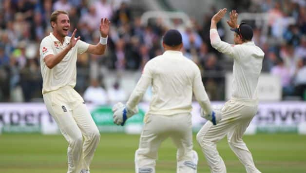India vs England: Defeat without a fight is very disappointing, says virendra Sehwag