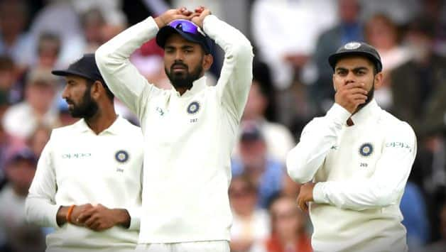 Indian Team could make 3 big changes for 4th Test against England
