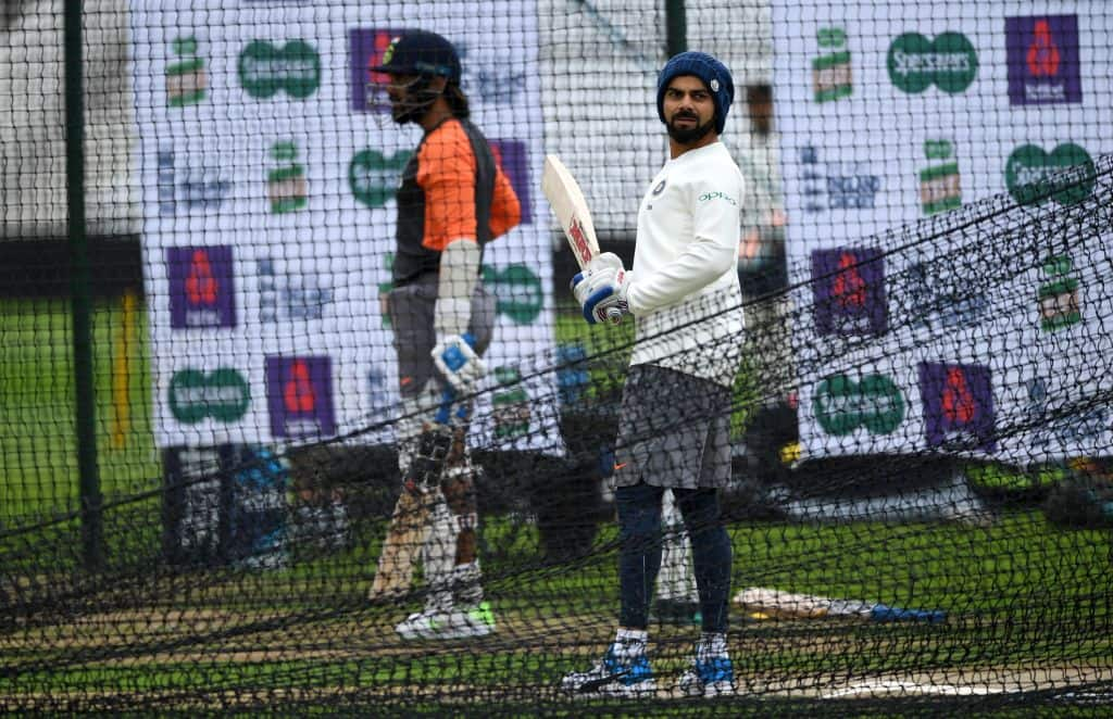 India vs England, 3rd Test: Virat Kohli's India must find balance between attack and defence at Trent Bridge