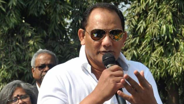 Former India captain Mohammad Azharuddin's son gets selection in goa ranji team