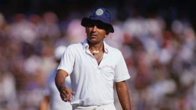 When Imran Khan persuaded Sunil Gavaskar to continue playing