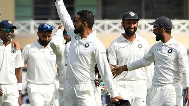 Harbhajan Singh backs India to level series at Southampton