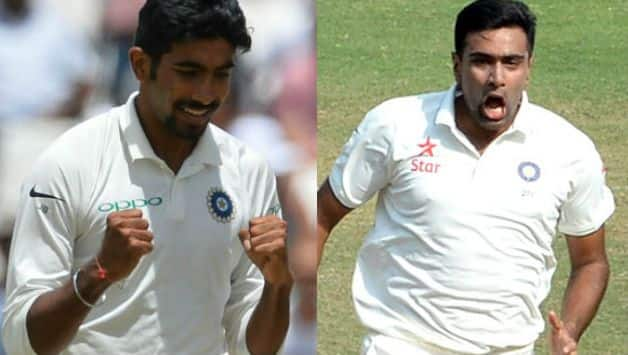 India vs England 2018: Jasprit Bumrah, Ravichandran Ashwin declared fit before Trent Bridge Test