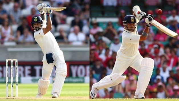 Kohli's batting inflicts more damage than Tendulkar's: David Lloyd