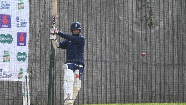 Moeen Ali claimed eight wickets in the home county championship match against and last week scored 219 and picked eight for 89 against Yorkshire, giving himself a real shot for a place in the playing XI - his first of this summer.