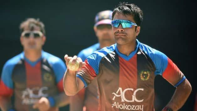 Ireland vs Afghanistan: Visitors keen to keep up winning run in ODI series