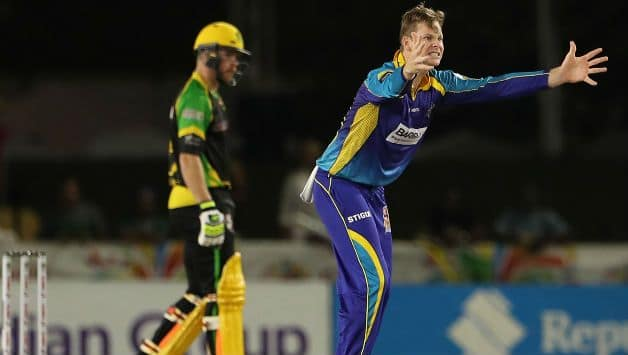 Steven Smith trying to Model his bowling action on Shahid Afridi