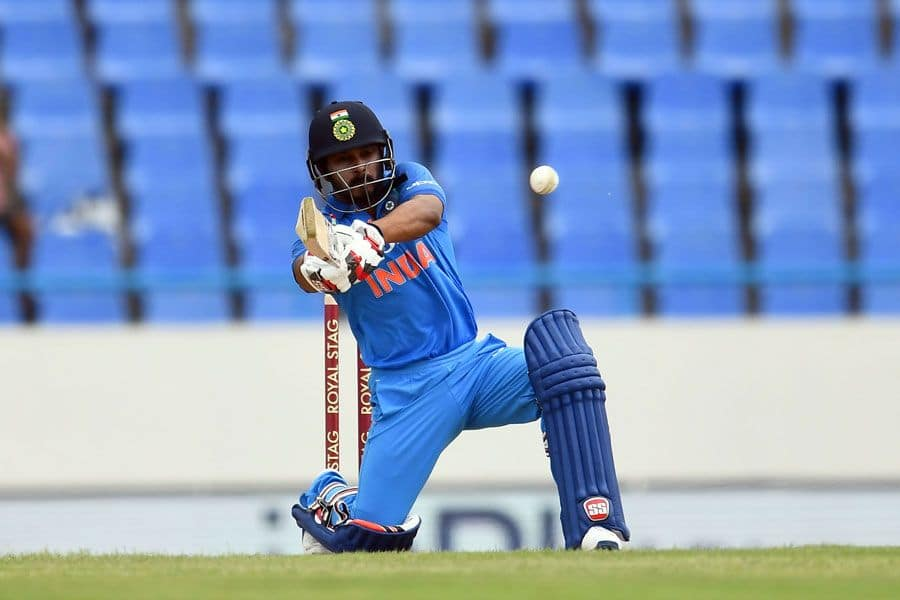 Asia Cup 2018: Middle-order spots up for grabs, guys are hungry – Rohit Sharma