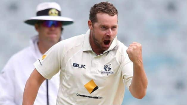 Australia A beats India A by 98 runs in 1st unofficial test