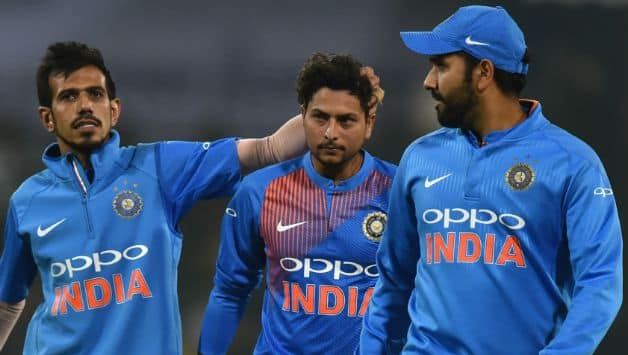 Asia Cup 2018: Team India probable playing XI against Hong Kong