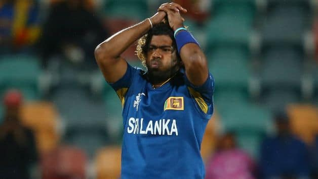 Sri Lanka hopeful Lasith Malinga will perform well in Asia Cup