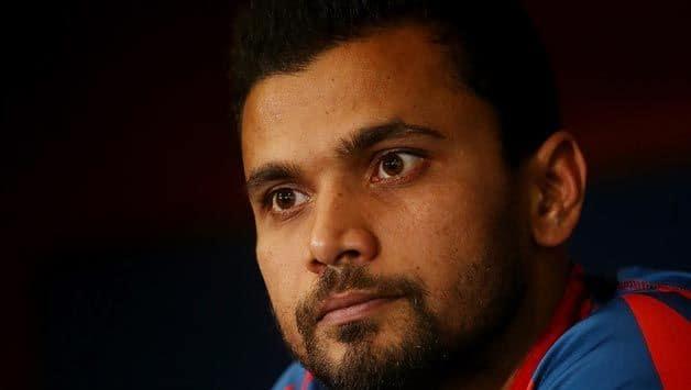 Asia Cup 2018 : Bangladesh's batting and bowling still needs improvement, says Mashrafe Mortaza