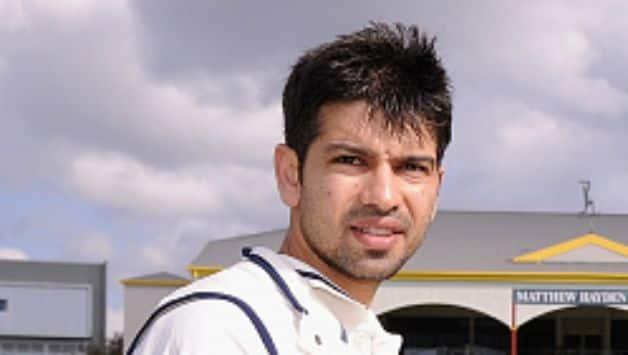 Vijay-Hazare Trophy-Elite-Group-B-round-up-Hyderabad-beat-Chhattisgarh-by-101-runs-Andhra-Pradesh-Uttar-Pradesh-cruise-to-victories
