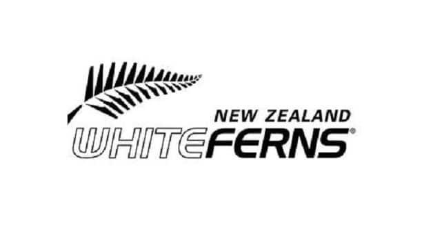 New Zealand White Ferns