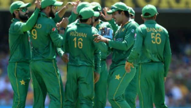 Asia Cup 2018: Sanjay Manjrekar believes Pakistan is stronger than India in UAE