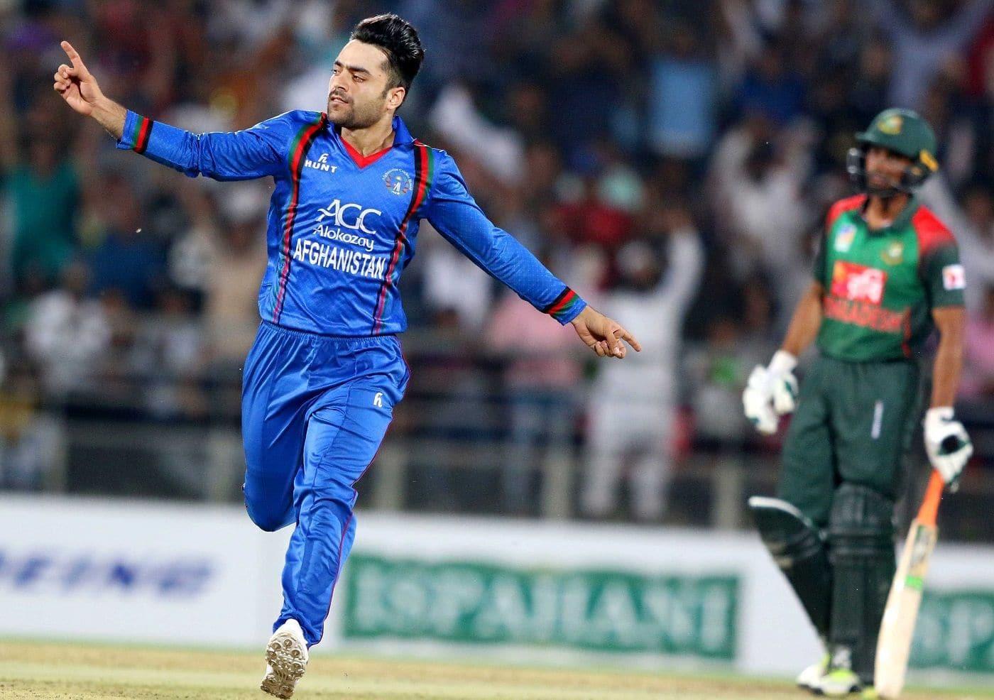 Image result for पाकिस्तान अफगानिस्तान