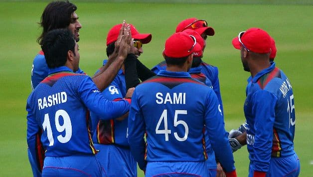 Asia cup 2018: Players India Need to Watch Out For Against Afghanistan