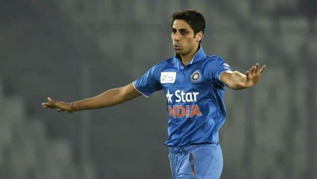 Ashish Nehra appointed RCB coach for IPL 2019