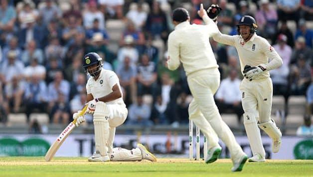 Ashwin, Pandya could have done better: Sanjay Bangar