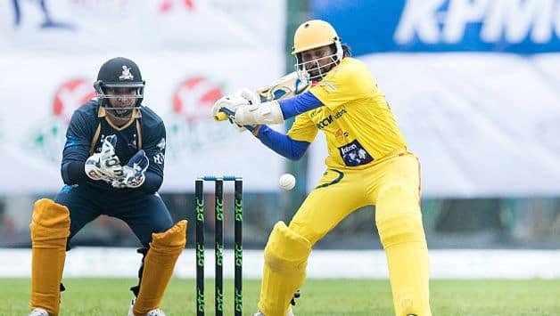 Tillakaratne Dilshan hinted that he may think of coming out of retirement to help Sri Lanka, who have lost 30 of their last 40 ODIs played since January, 2017.