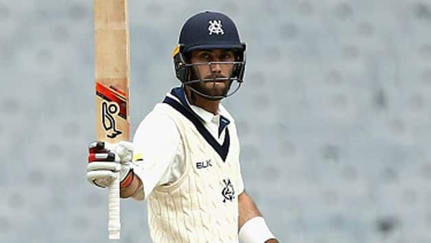 Need to start piling up more runs for Test recall: Glenn Maxwell