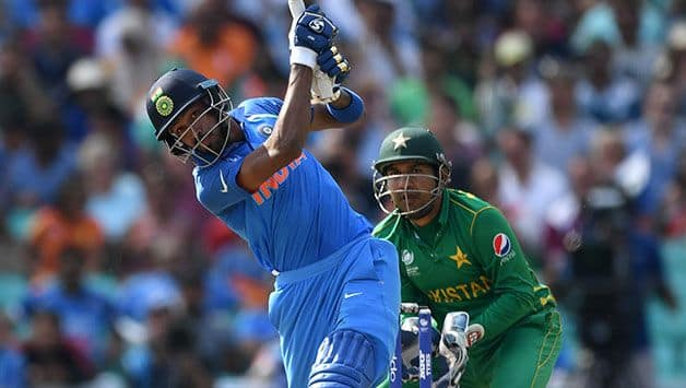 India, Pakistan can play 3 ODI games in Asia Cup 2018