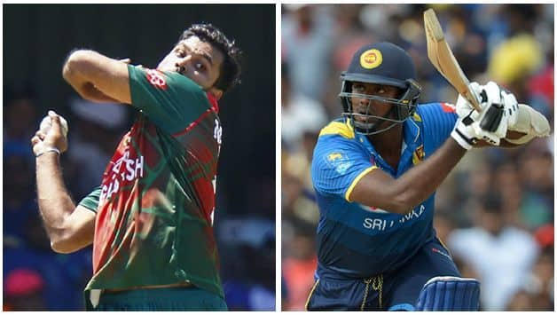 Asia Cup 2018: Bangladesh vs Sri Lanka, 1st Match, Preview and Likely XI