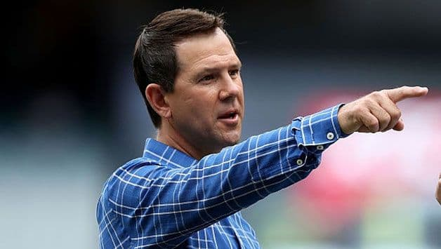 India need to adapt well to succeed in Australia: Ricky Ponting