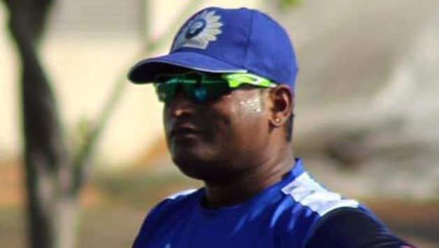 Ramesh Powar upbeat after India's success in Sri Lanka
