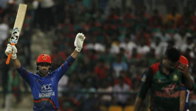 Asia cup 2018 6th odi afghanistan vs bangladesh live cricket score