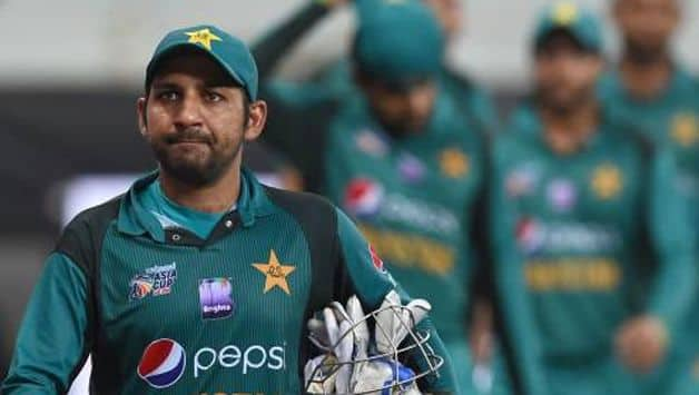 Sarfaraz Ahmed and Co's second Asia Cup defeat to arch-rivals exposes the extent of problems in the team