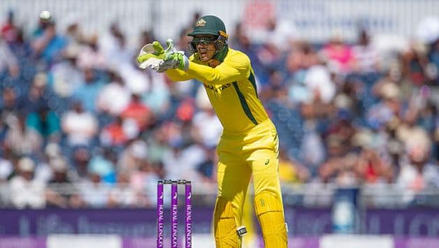 Tim Paine keen to stay on as Australia captain