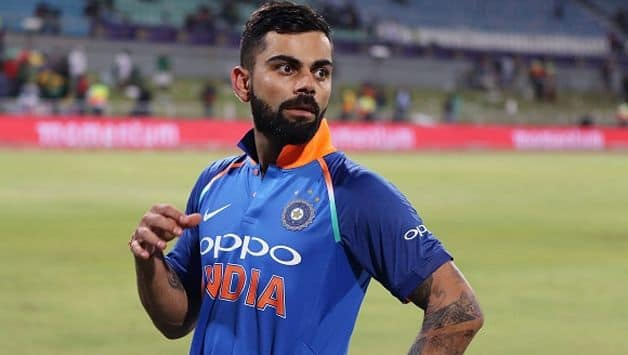 Indian skipper Virat Kohli was rested for the 2018 Asia Cup with national selector MSK Prasad stating that the 31-year-old needed rest after a hectic 2018 schedule.