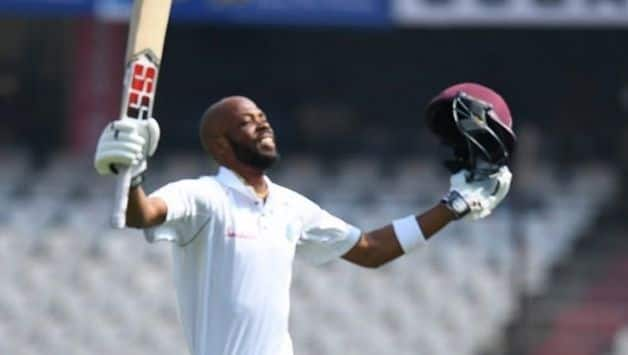 100 for Chase