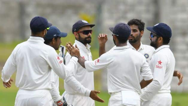 India vs West indies: Only 10 per cent of tickets sold for Rajkot Test