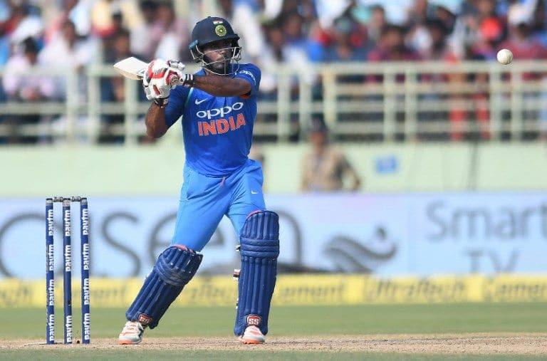 Latest ODI chapter promises to prove defining for Ambati Rayudu