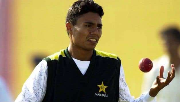 PCB can resume inquiry against Danish Kaneria after accepting spot-fixing allegations