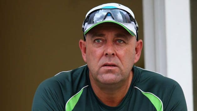 Darren Lehmann: Cricket Australia could have done more to alleviate the effect of ball-tampering scandal