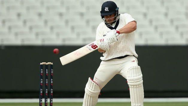 Aaron Finch, Travis Head, Marnus Labuschagne to make Test debut against Pakistan