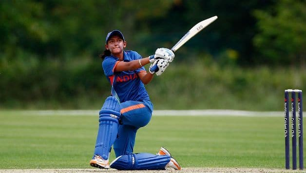 Venue shift adds to India Women's World T20 preparation woes