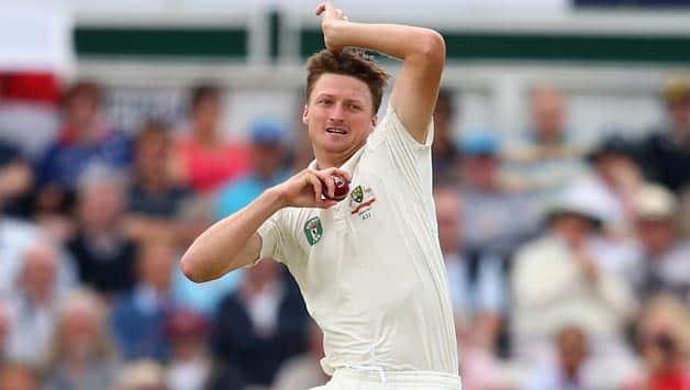 Ten-wicket haul from Jackson Bird sends reminder to Australia selectors
