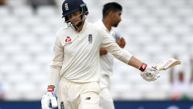 Joe Root should vacate Test captaincy for Jos Buttler and focus on batting: Shane Warne